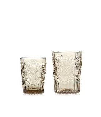 VAN VERRE Fleur de Lys Glas  Champagne