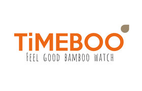 TimeBoo