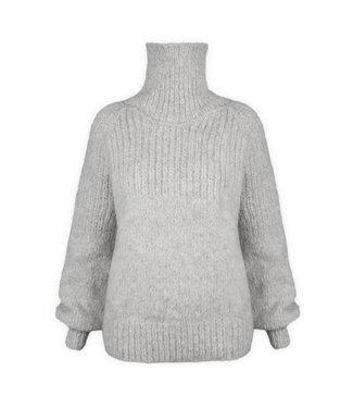 INTI Knitwear Sweater Lapiz | MY4901