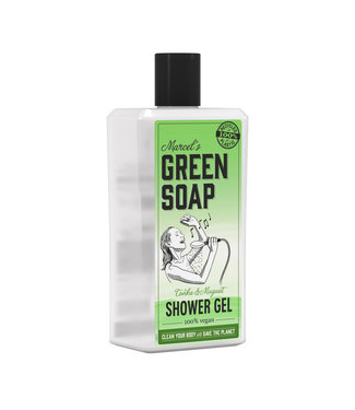 Marcel's Green Soap Shower gel