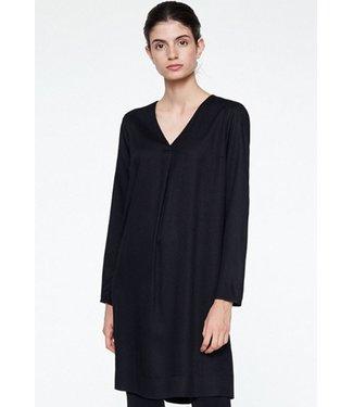 ARMEDANGELS Dress Oya Dress Black