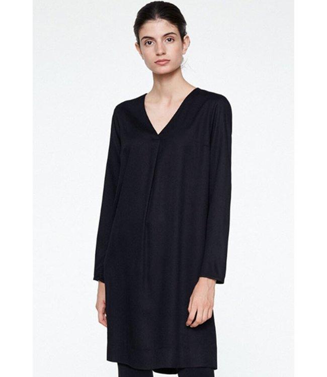 ARMEDANGELS •• Dress Oya Dress Black