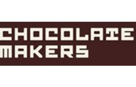 Chocolate Makers