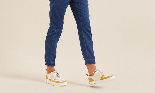 Broek & Legging