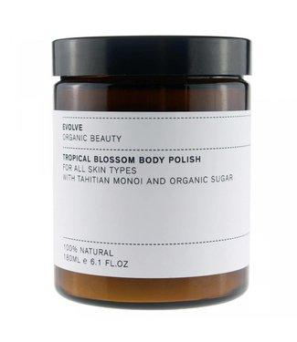 EVOLVE  •• Body Polish