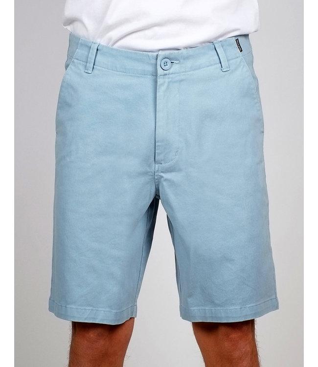 DEDICATED. •• Chino Shorts Nacka