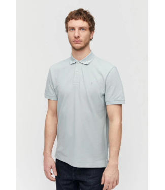 ARMEDANGELS •• Poloshirt Aanton Solid