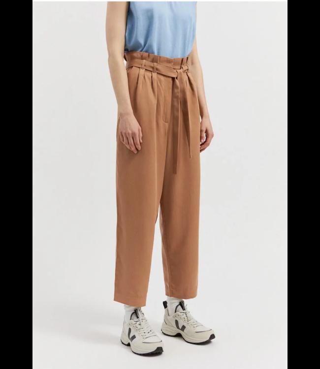 ARMEDANGELS •• Pantalon TIMEAA