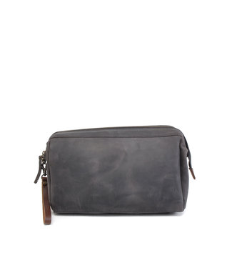 BARBAROSSA •• LEREN HEREN WASHBAG BARBAROSSA Navy