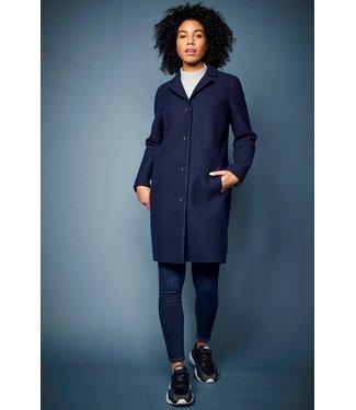 LangerChen •• Classical coat II