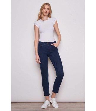 Tranquillo •• Skinny Jeans Mahlia