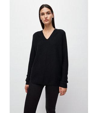 ARMEDANGELS •• Sweater FAARINA