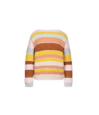 INTI Knitwear •• Sweater Sefora