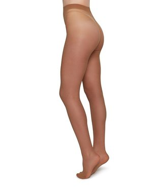 SWEDISH STOCKINGS •• Panty Elin Nude Medium