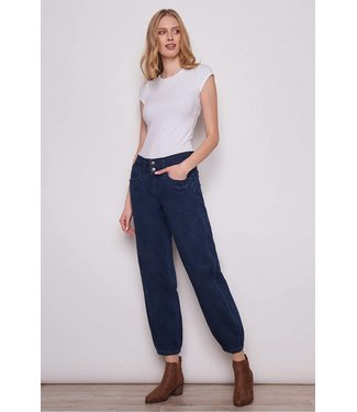 Tranquillo •• Baggy Jeans PATRICIA