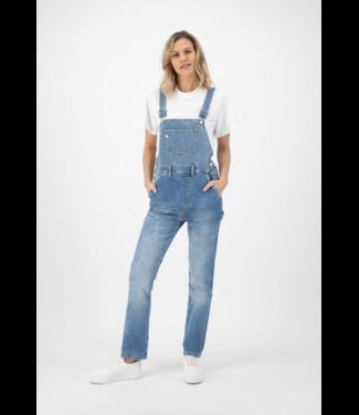 MUD Jeans •• Tuinbroek Jenn Dungaree