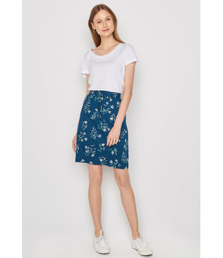 GREENBOMB •• Spring Party Pretty Sailor Blue