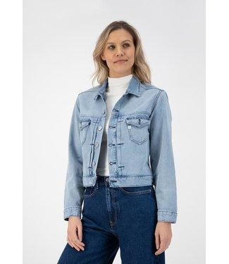 MUD Jeans •• Jeans jacket Troy