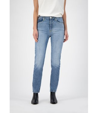 MUD Jeans •• Jeans Piper Straight