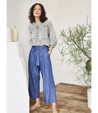 THOUGHT  •• Tencel™ Culotte Esther
