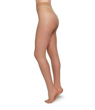 SWEDISH STOCKINGS •• Panty Elin Nude LIGHT