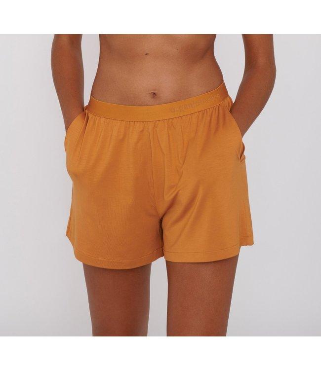 Organic Basics •• TENCEL™ Lite Shorts