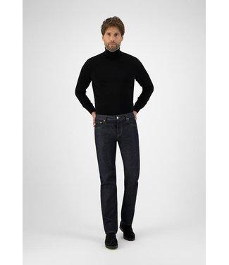 MUD Jeans •• Regular BRYCE