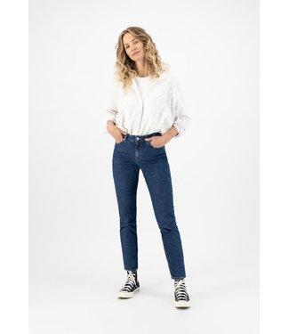 MUD Jeans •• Jeans SimpleChique Stone Indigo