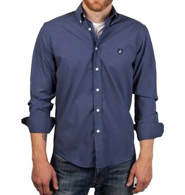 Valecuatro Valecuatro ® Shirt Clasica Motivo