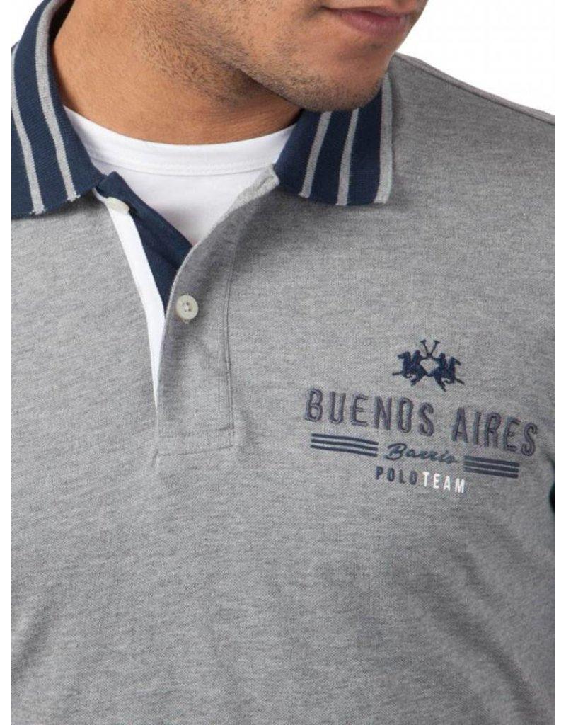 La Martina ® Polo Buenos Aires
