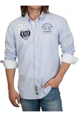 La Martina ® Shirt University Club