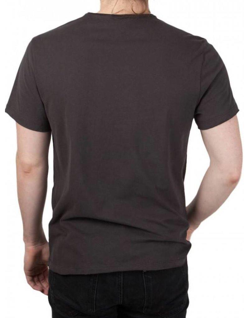 Amplified ® T-Shirt David Bowie Logo