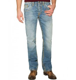 Camp David Camp David ® Bootcut Jeans Regular Fit