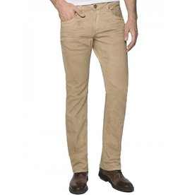 Camp David Camp David ® Color Denim Regular Fit