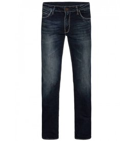 Camp David Camp David ® Dark Used Denim