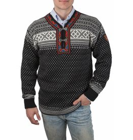 Dale of Norway Dale of Norway® Pullover Setesdal Barnegenser