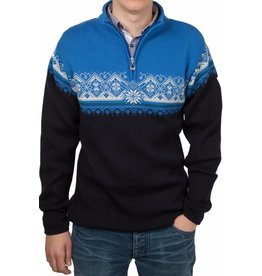 Dale of Norway Dale of Norway® Pullover St.Moritz