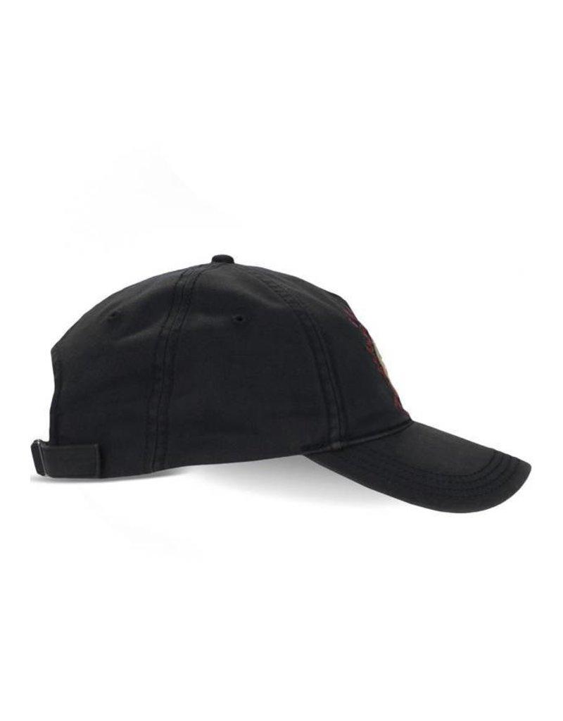 Napapijri ® Cap Logo