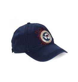 Napapijri Napapijri ® Cap Logo