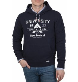 NZA - New Zealand Auckland NZA New Zealand Auckland ® Sweatshirt University