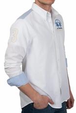La Martina ® Shirt Argentina