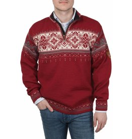Dale of Norway Dale of Norway® Pullover Blyfjell