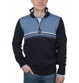 Dale of Norway Dale of Norway ® Pullover Lahti Maskuline