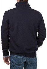 Dale of Norway ® Pullover Lahti Maskuline