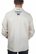Camp David ® Shirt Pacific Monterey