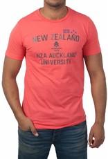 NZA - New Zealand Auckland ® T-shirt University