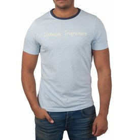 Colours & Sons Colours & Sons ® T-Shirt Hakuna Tropicana
