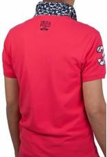 HV Polo Herren Poloshirt Ibiza