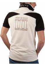 HV Polo Men Polohemd Sports