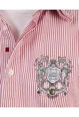 van Santen & van Santen ® Shirt Custom Fit